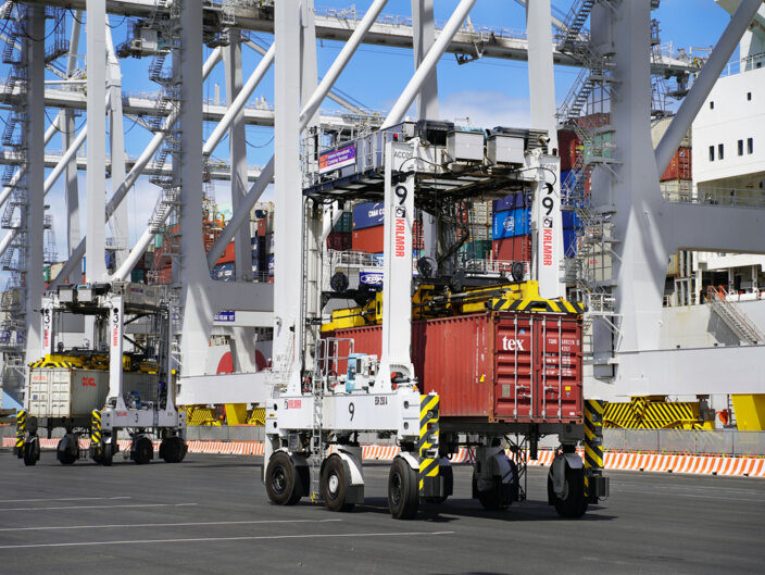 217510_customer-case-or-equipment-w704h529_VICT-Melbourne-11