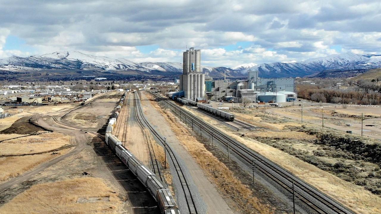 Savage-Railport_S-Idaho_UP_site