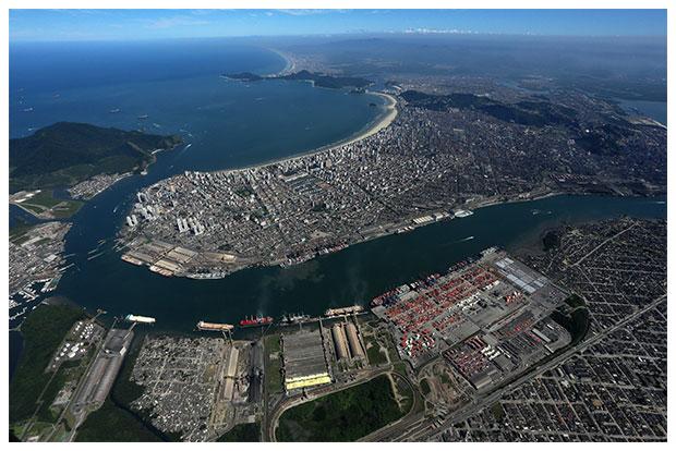 porto-de-santos-vista-panoramica
