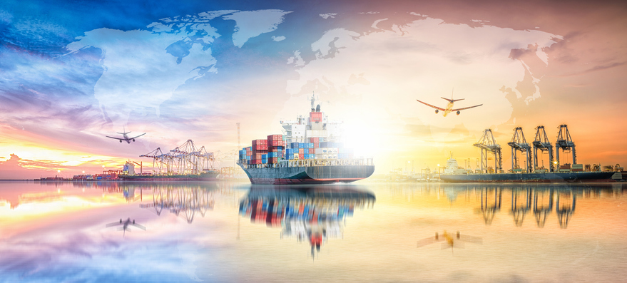 Digital radar technology touted as smart port innovation