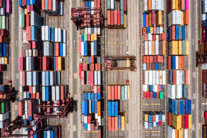 JNPT offers digital tools to ease operations