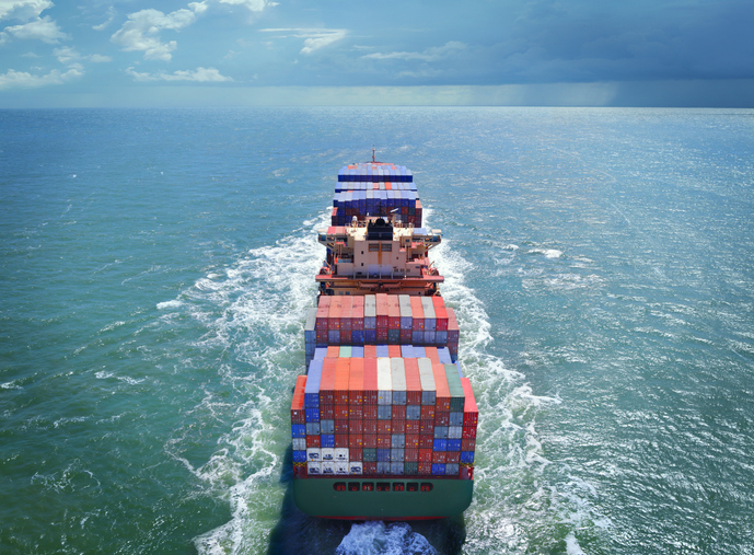 Carriers lead the way in blockchain implementation