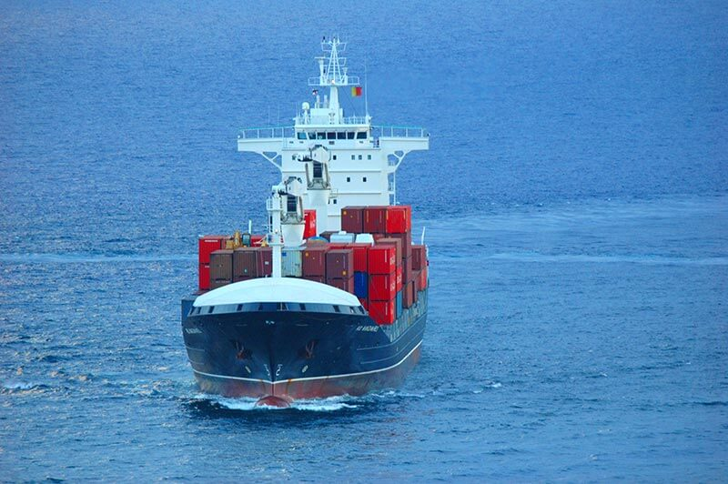 king-ocean-services-gallery7