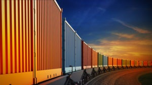 CTAC 2021: Digitalise inland terminals to boost supply chain resiliency