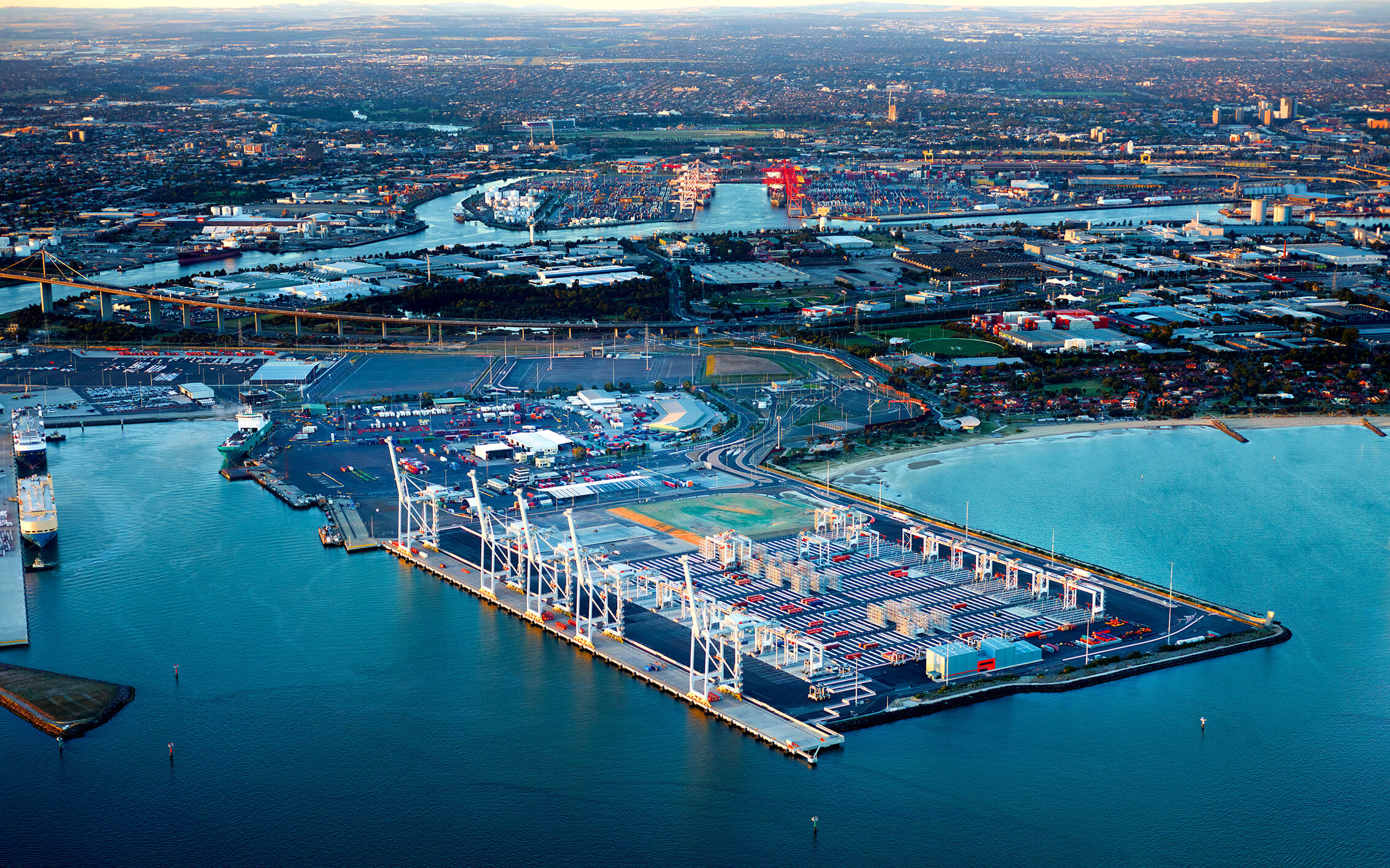 PoM_New-Webb-Dock-Automated-Container-Terminal-and-Worldclass-Automotive-Terminal-A2540400