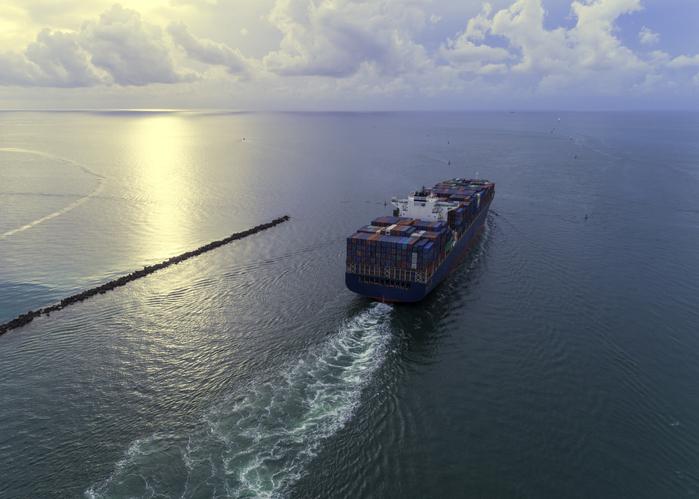 Carrier profits to surpass $100 billion