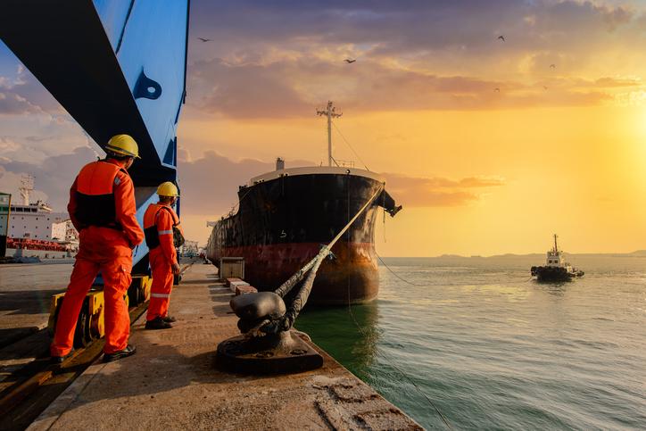 JNPT launches new berth