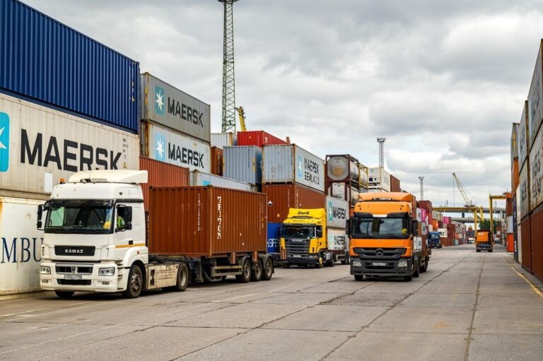 Global Ports launches digital document system