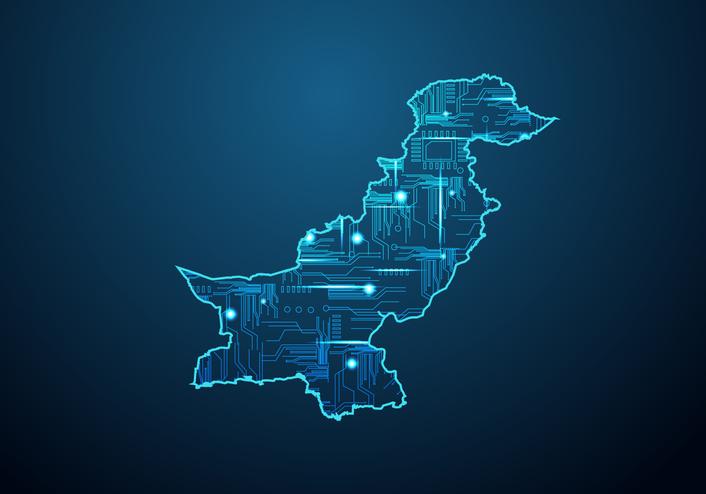 Pakistan inland operator joins TradeLens