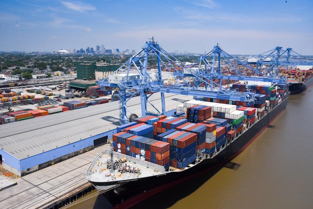 2018-PortNOLA_Container_Ships-copy