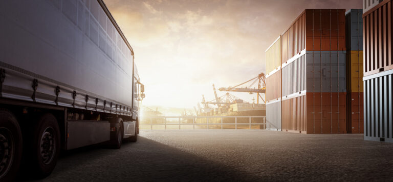 PSA sells stake in terminal operator
