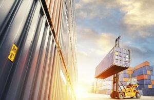 Cargotec sees orders increase by 101%