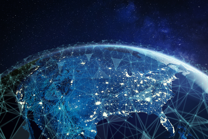UIPA to build 5G LTE supply chain network