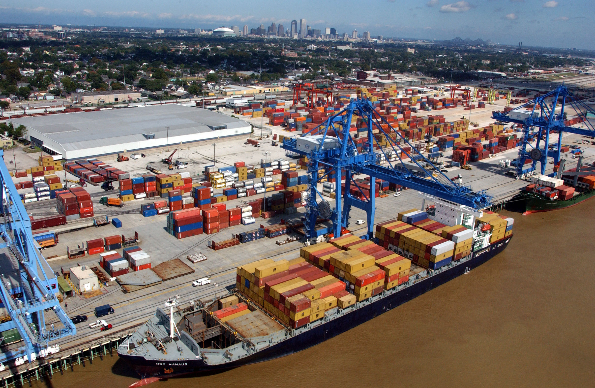 PortNOLA_Napoleon-Ave.-container-terminal