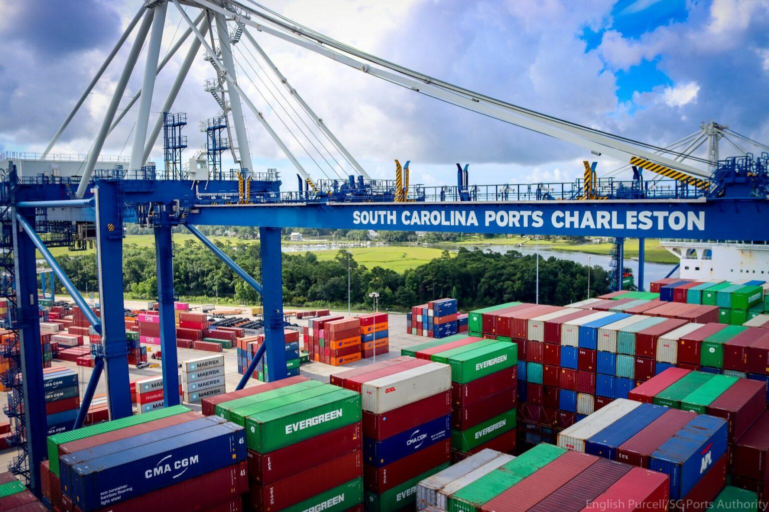 ship-at-sc-ports-photo-credit-scpa-english-purcell-sm-1536x1024