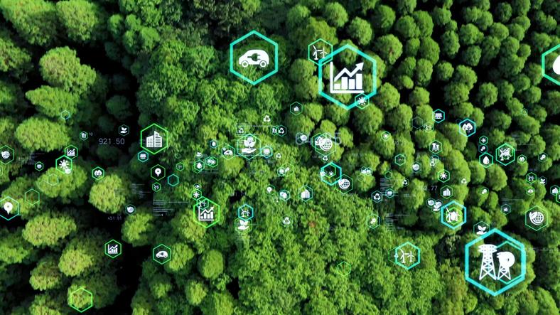 APM Terminals GreenTech